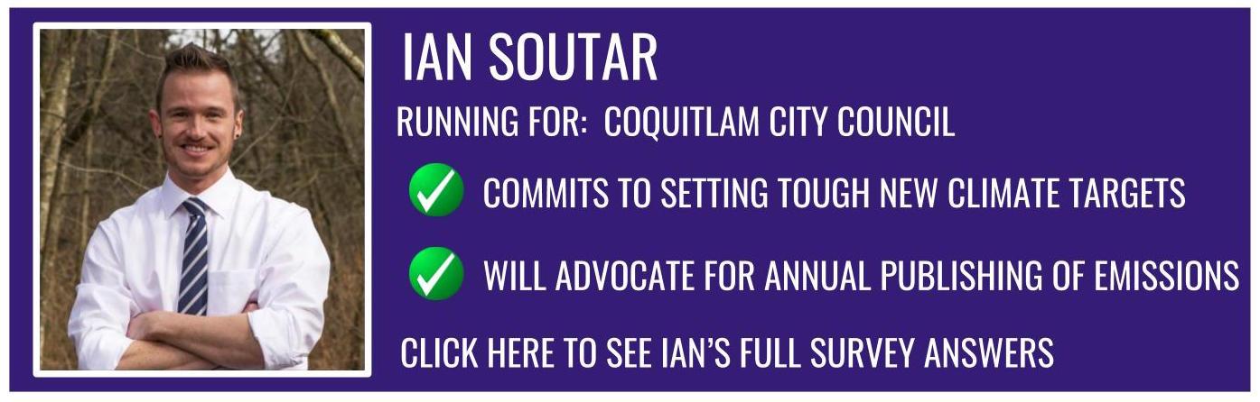 Candidate_Profile_-_Ian_Soutar.jpg