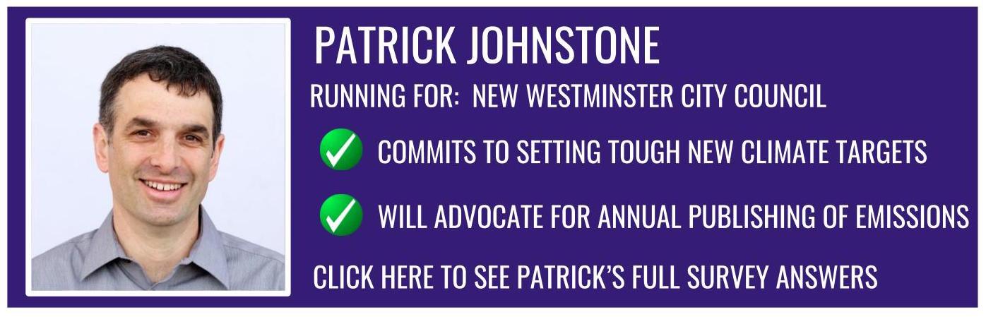 Candidate_Profile_-_Patrick_Johnstone.jpg