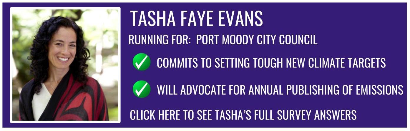 Candidate_Profile_-_Tasha_faye_Evans.jpg