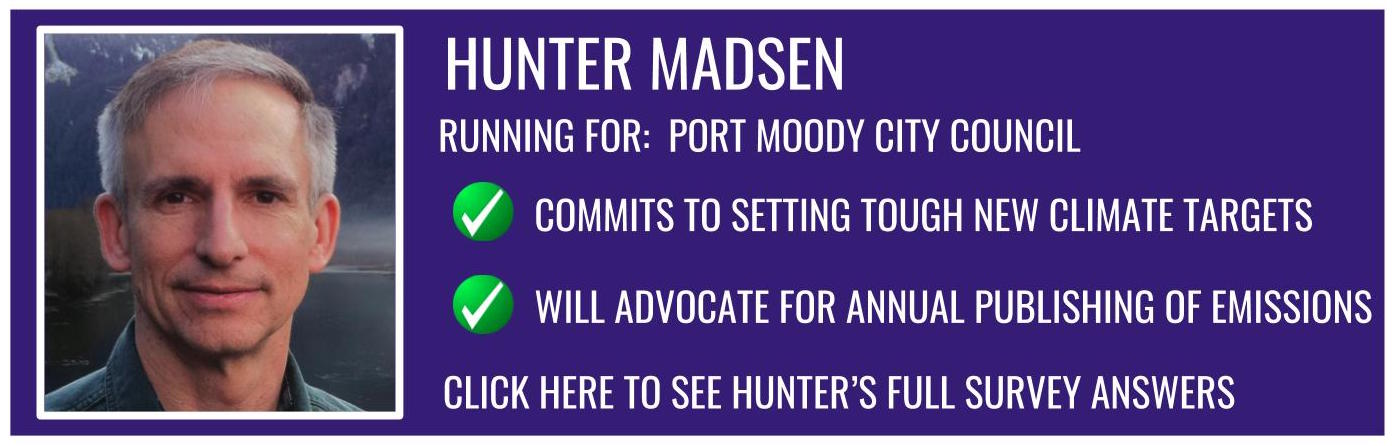 Candidate_Profile_-_Hunter_Madsen.jpg