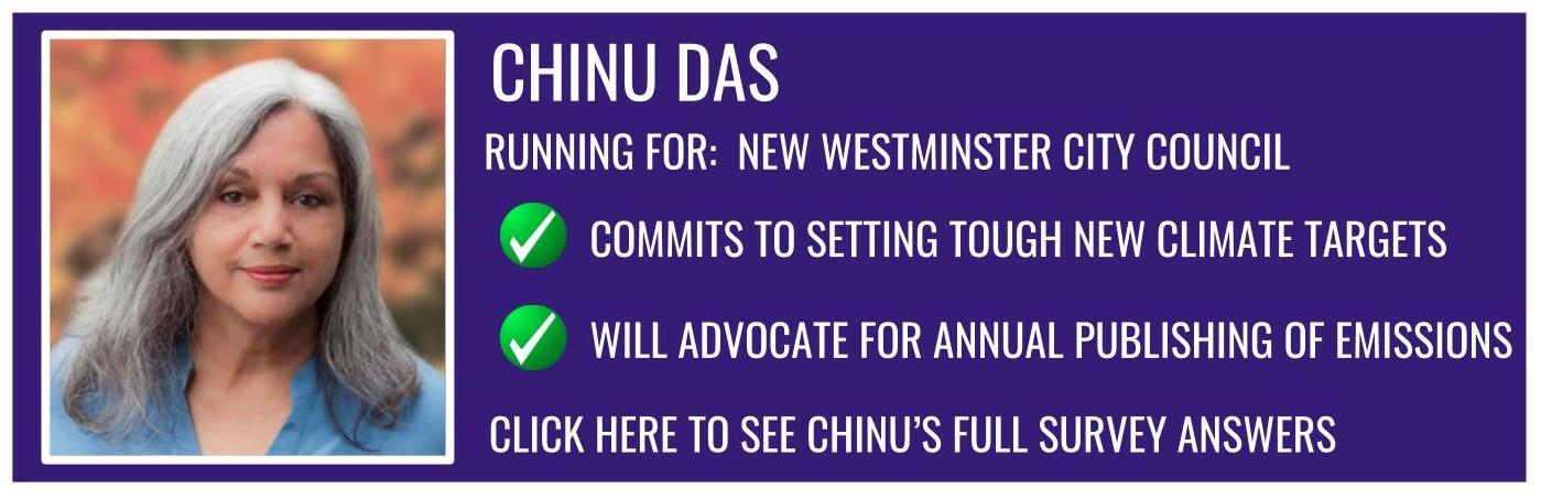 Candidate_Profile_-_Priscilla_Omulo.jpg