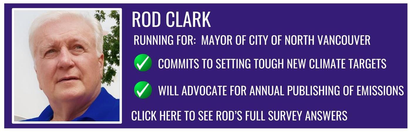 Candidate_Profile_-_Rod_Clark_(2).jpg