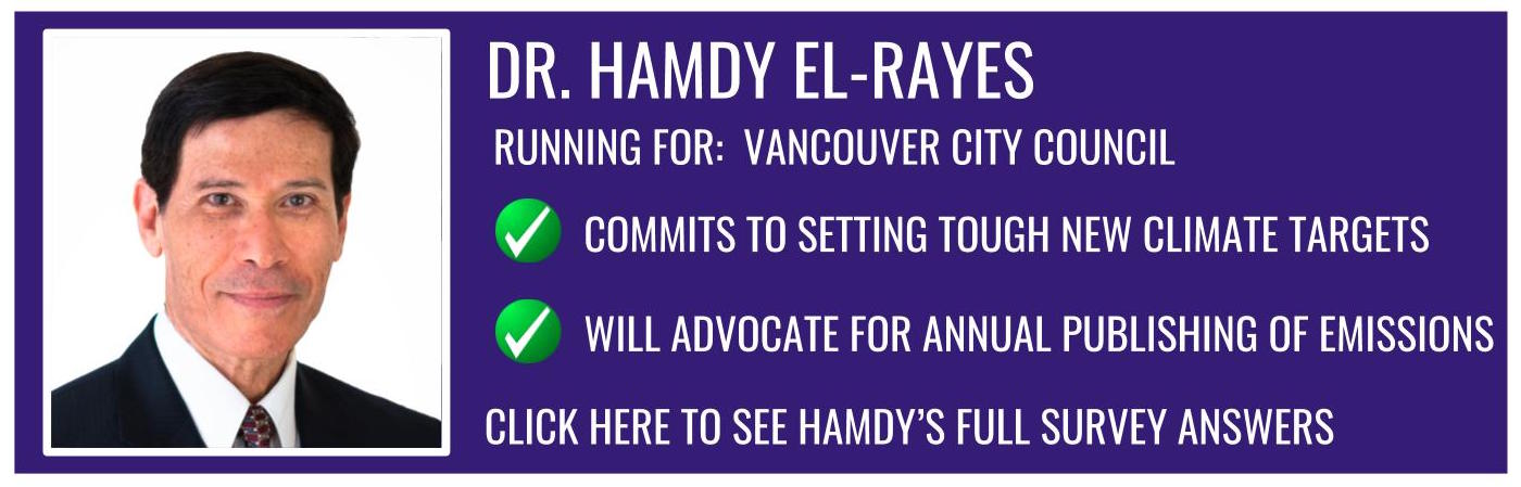 Copy_of_Candidate_Profile_-_Dr._Hamdy_El-Rayes.jpg