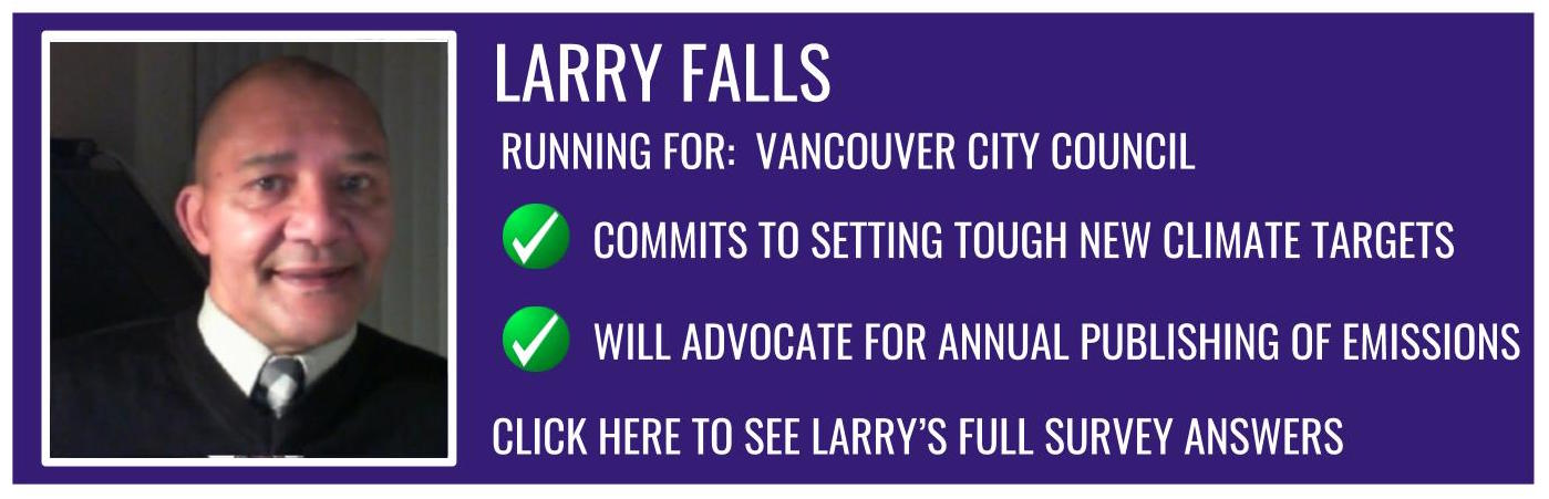 Copy_of_Copy_of_Candidate_Profile_-_Dr._Larry_Falls.jpg