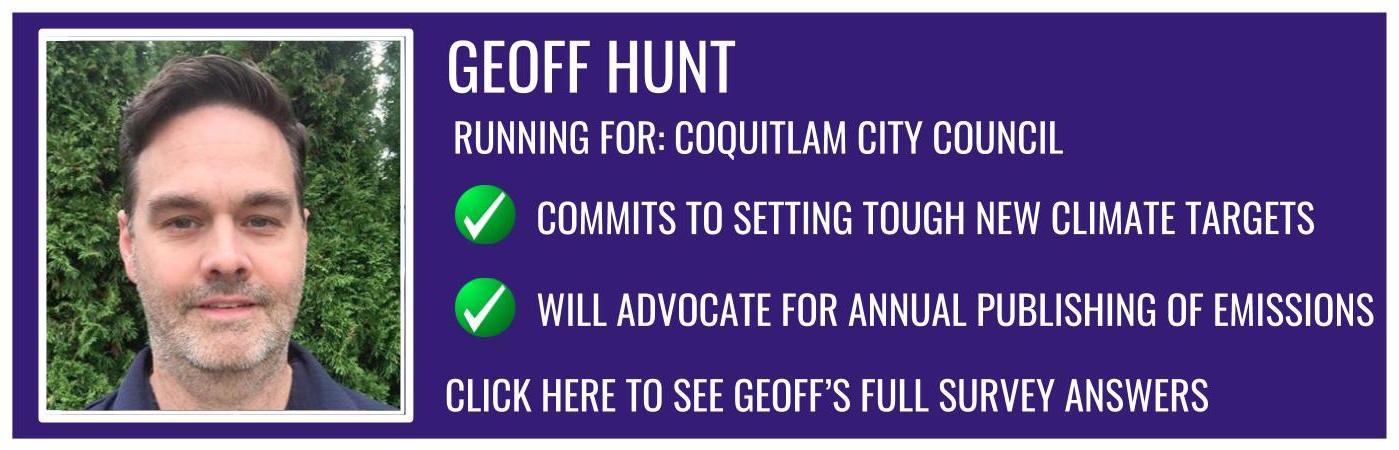 Candidate_Profile_-_Geoff_Hunt.jpg