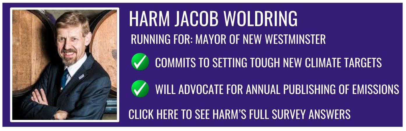 Candidate_Profile_-__Harm_Jacob_Woldring_(1).jpg