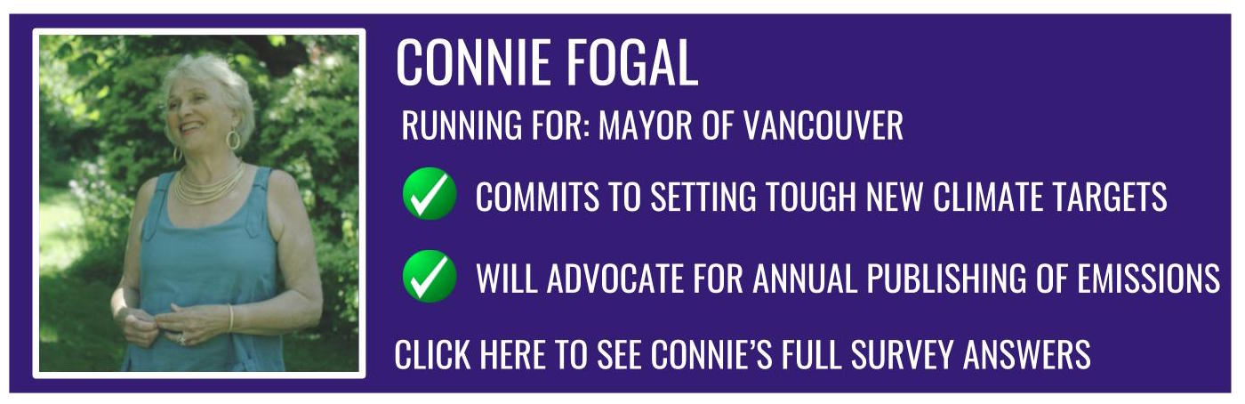 Candidate_Profile_-__Connie_Fogal.jpg