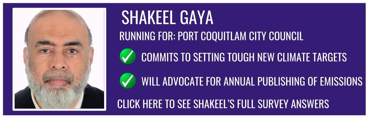 Copy_of_Copy_of_Candidate_Profile_-__Shakeel_Gaya.jpg