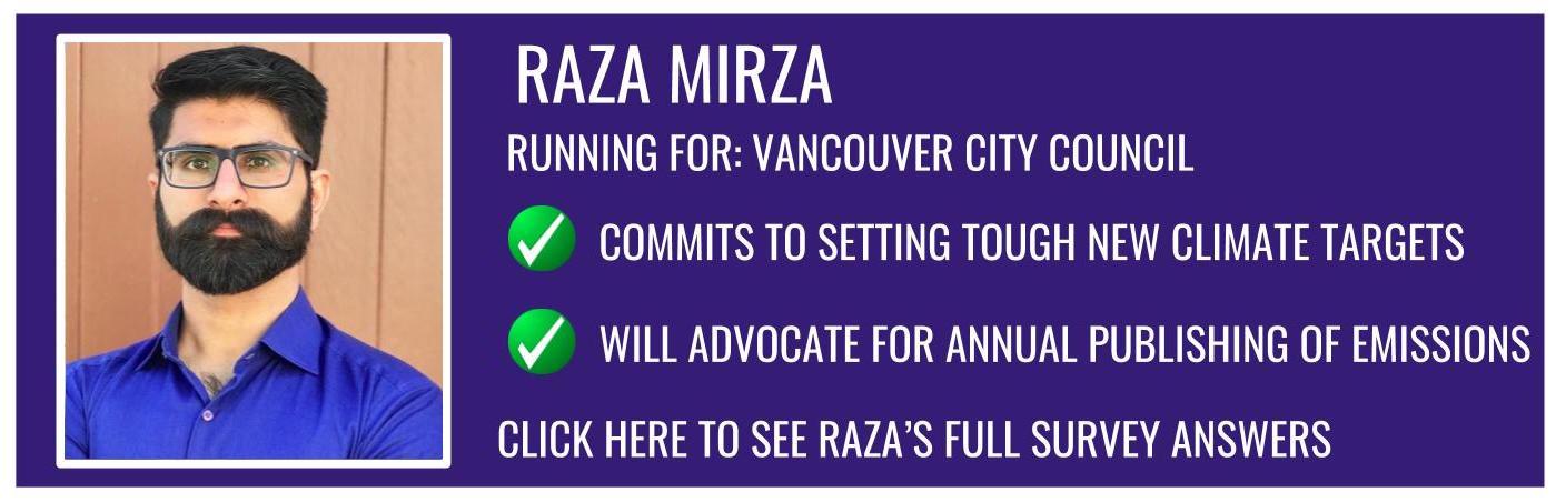 Candidate_Profile_-__Raza_Mira_(1).jpg