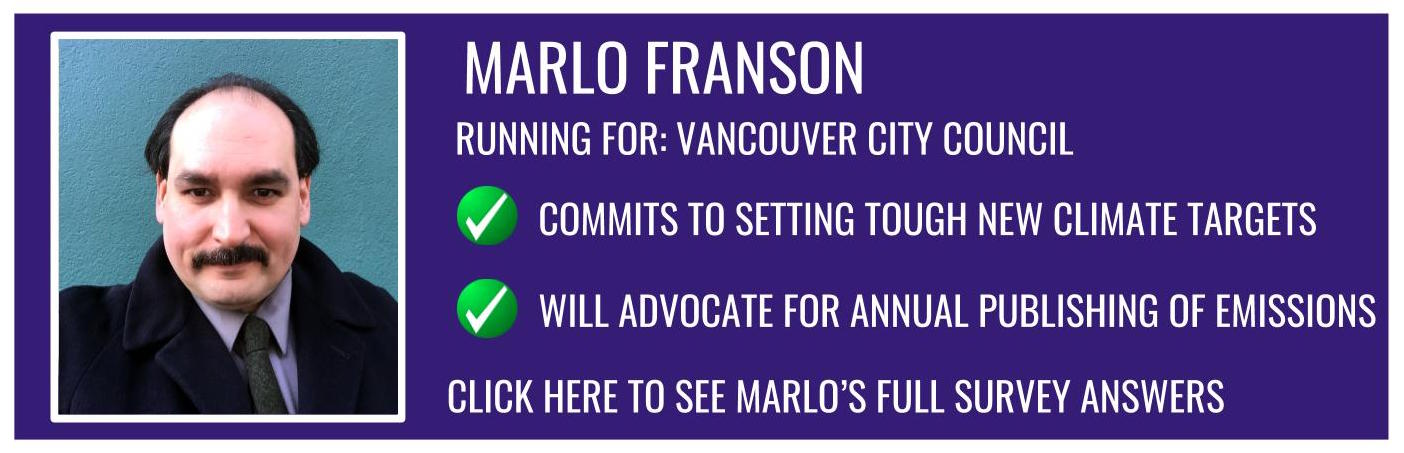 Copy_of_Candidate_Profile_-__Marlo_Franson_(1).jpg