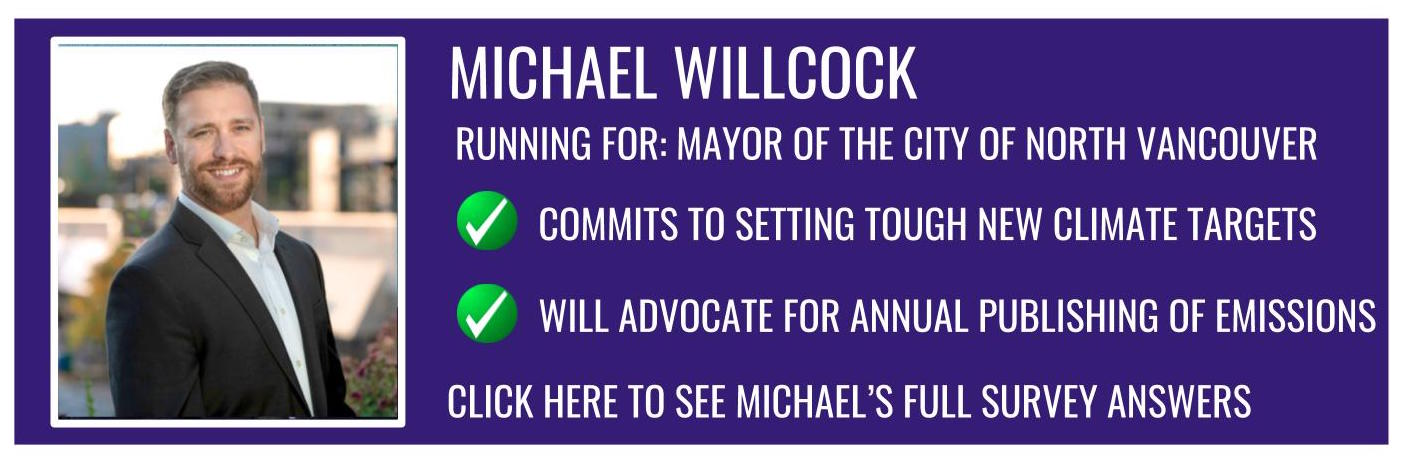 Candidate_Profile_-__Michael_Willcock.jpg