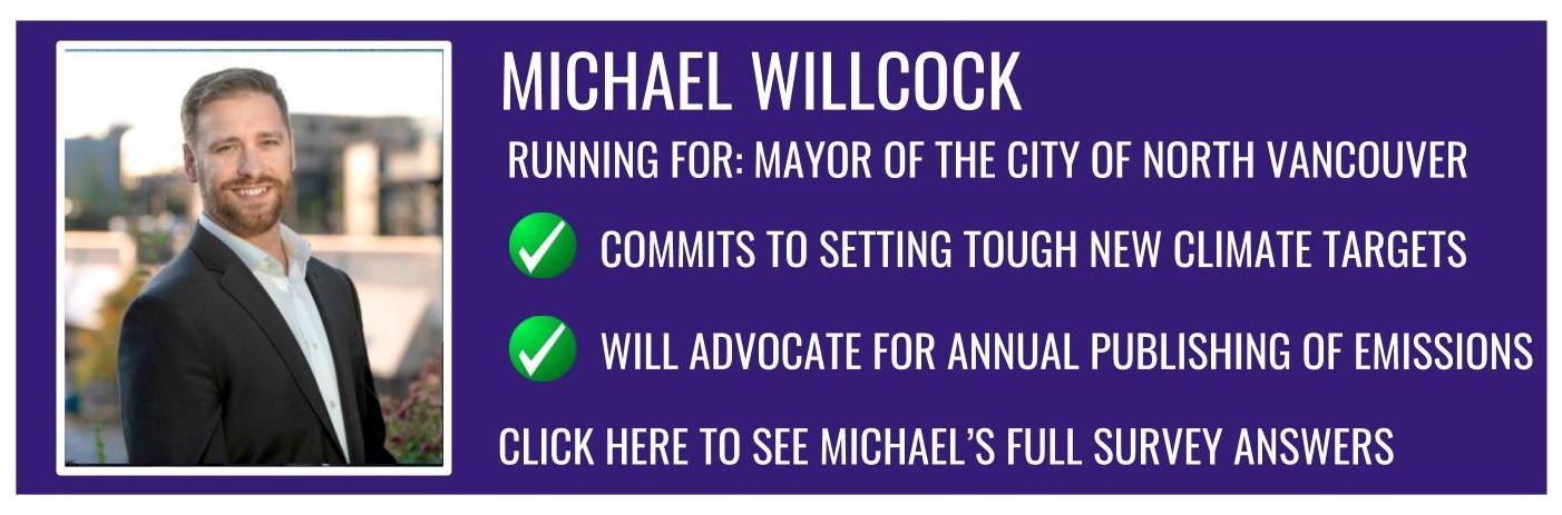 Candidate_Profile_-__Michael_Willcock.jpg
