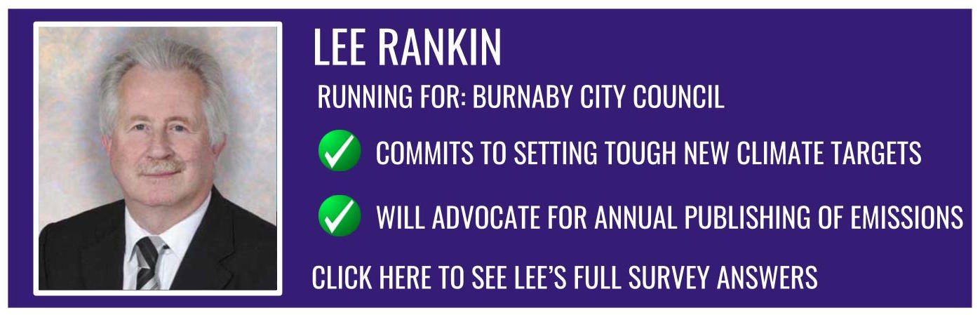 Candidate_Profile_-__Lee_Rankin.jpg