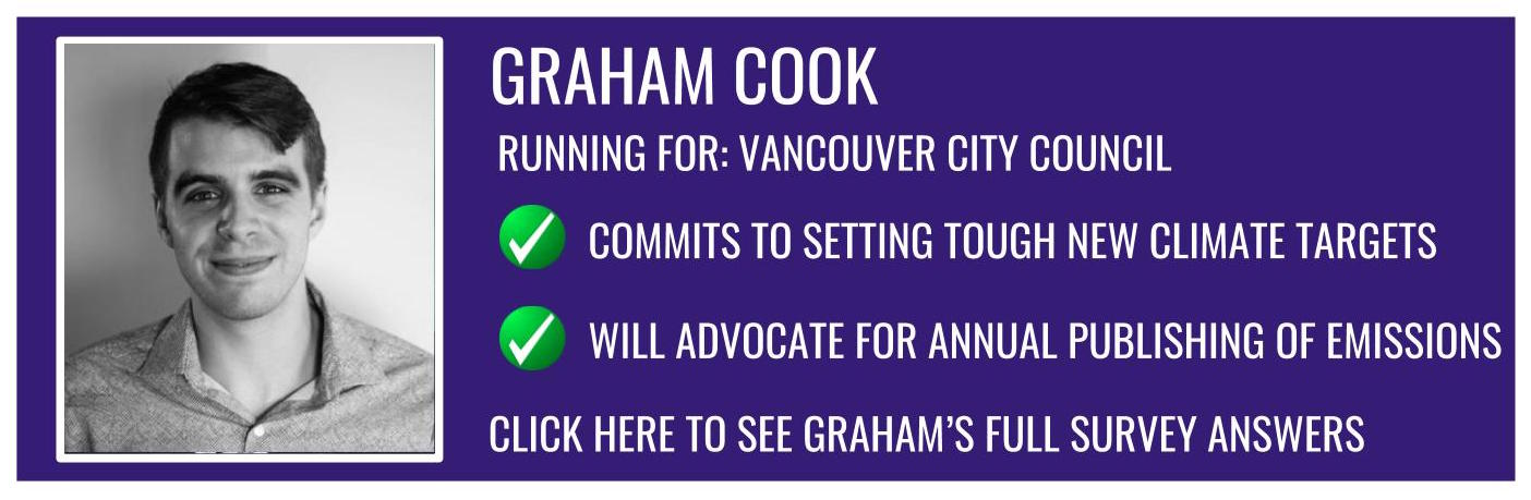 Candidate_Profile_-_Graham_Cook.jpg