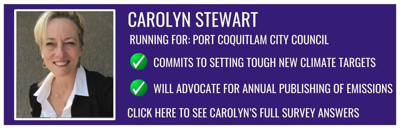Candidate_Profile_-_Carolyn_Stewart_(1).jpg