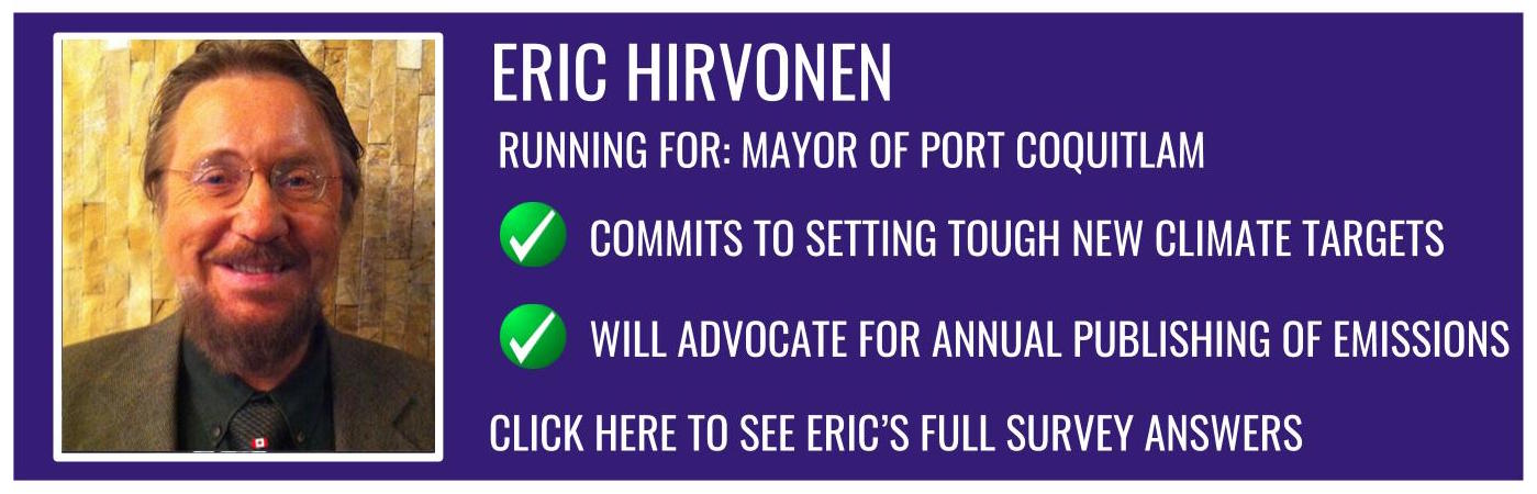 Candidate_Profile_-_Eric_Hirvonen_(2).jpg
