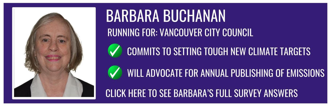 Candidate_Profile_-_Barbara_Buchanan_(2).jpg