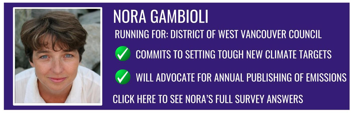 Copy_of_Candidate_Profile_-_Nora_Gambioli.jpg