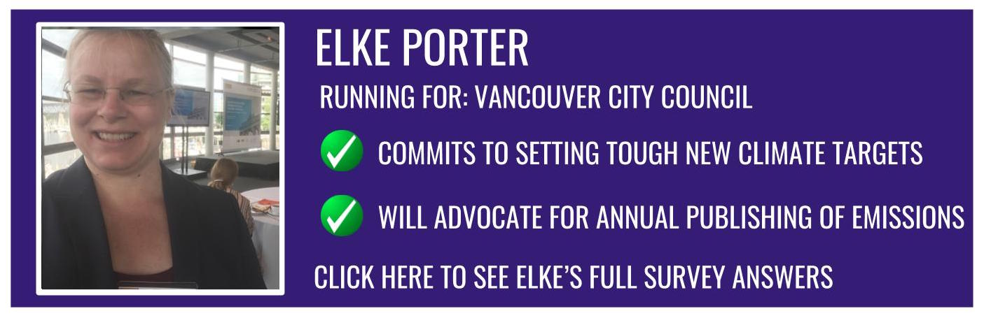 Copy_of_Candidate_Profile_-_Elke_Porter.jpg