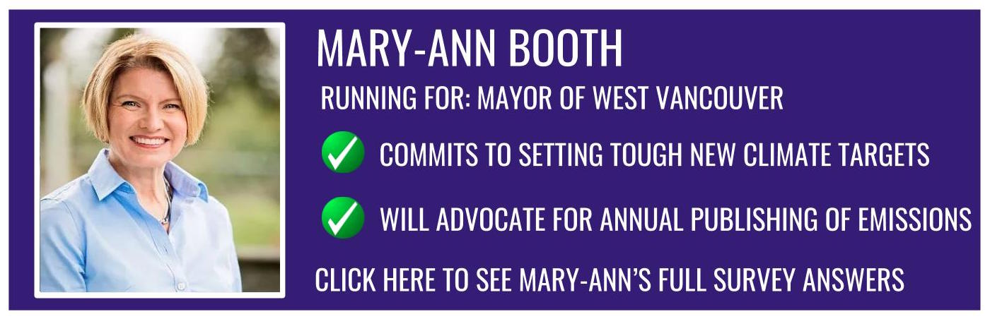 Candidate_Profile_-_Mary_Anne_Booth.jpg