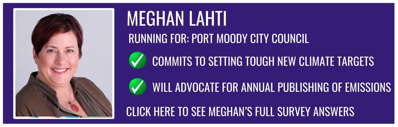 Copy_of_Candidate_Profile_-_Meghan_Lahti_(2).jpg