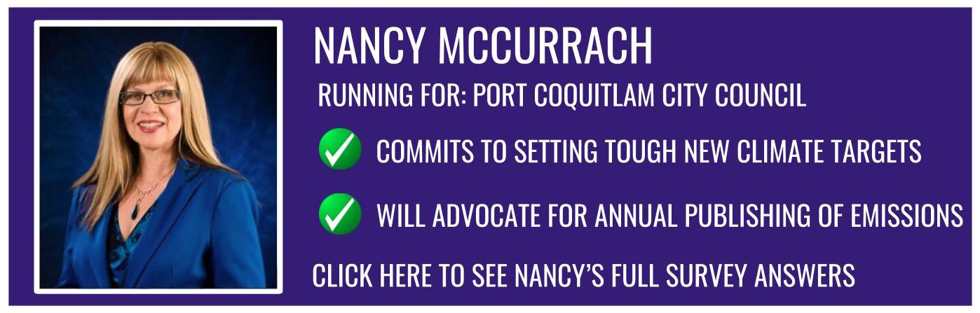 Candidate_Profile_-_Nancy_McCurrach_(2).jpg