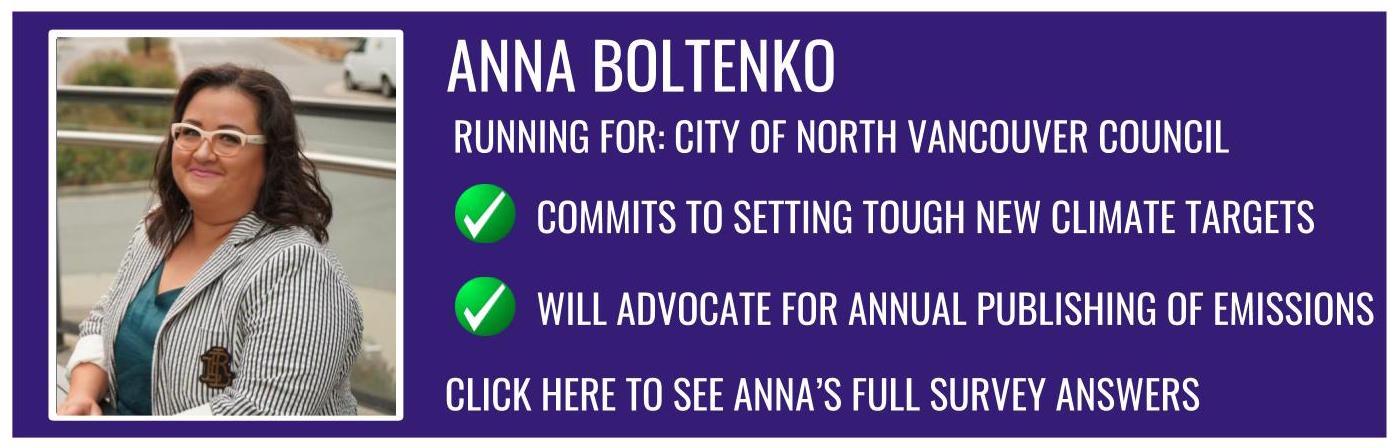 Candidate_Profile_-_Nancy_McCurrach_(3).jpg