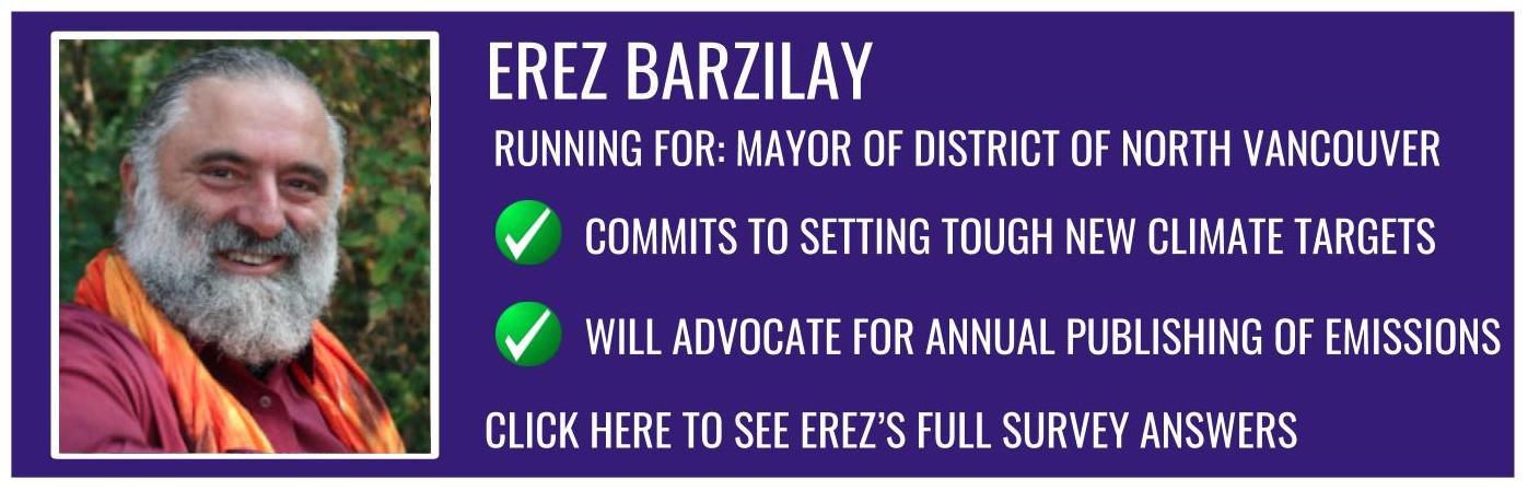 Candidate_Profile_-_Erez_Barzilay.jpg