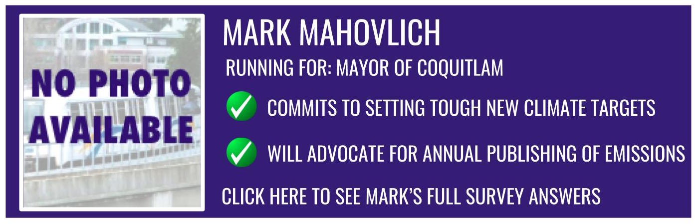 Candidate_Profile_-_Mark_Mahovlich.jpg