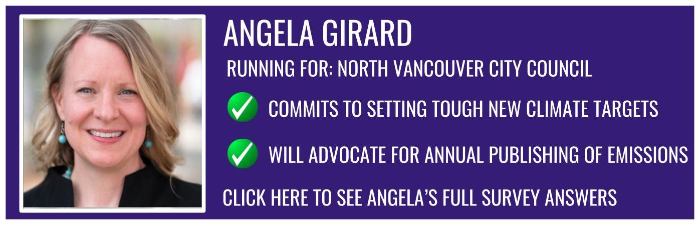Candidate_Profile_-_Angela_Girard.jpg