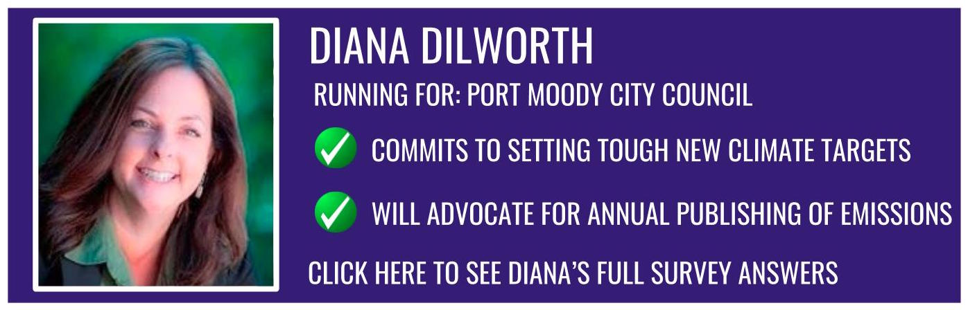 Candidate_Profile_-_Diana_Dilworth.jpg