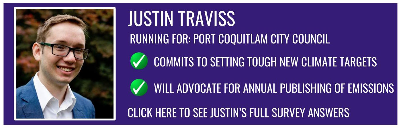 Copy_of_Candidate_Profile_-_Justin_Traviss.jpg