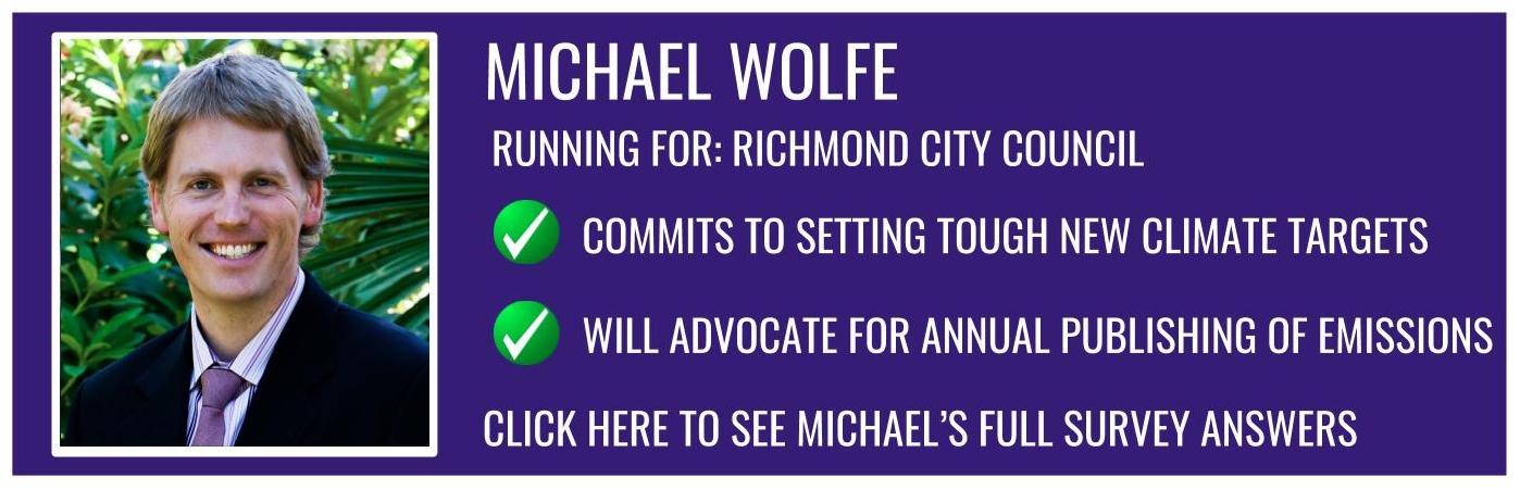 Candidate_Profile_-_Michael_Wolfe_(1).jpg