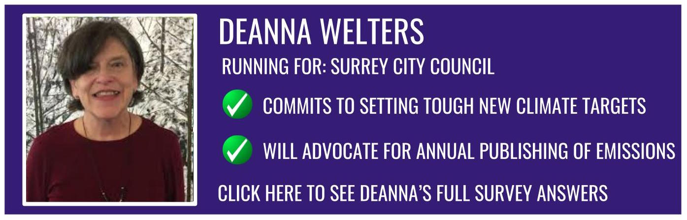 Candidate_Profile_-_Deanna_Welters.jpg