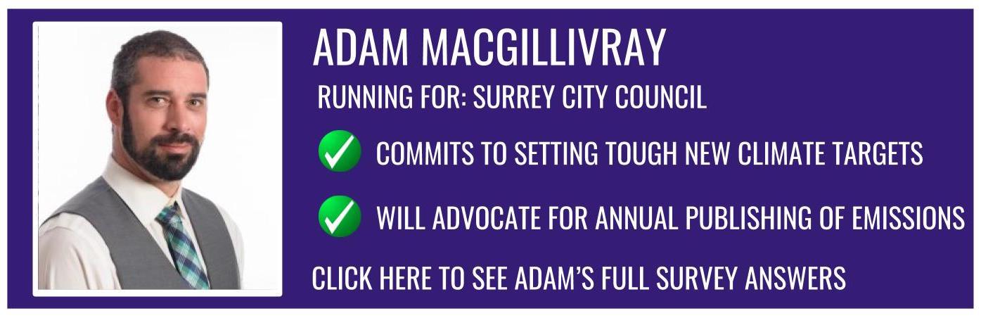 Candidate_Profile_-_Adam_McGillivray_(1).jpg