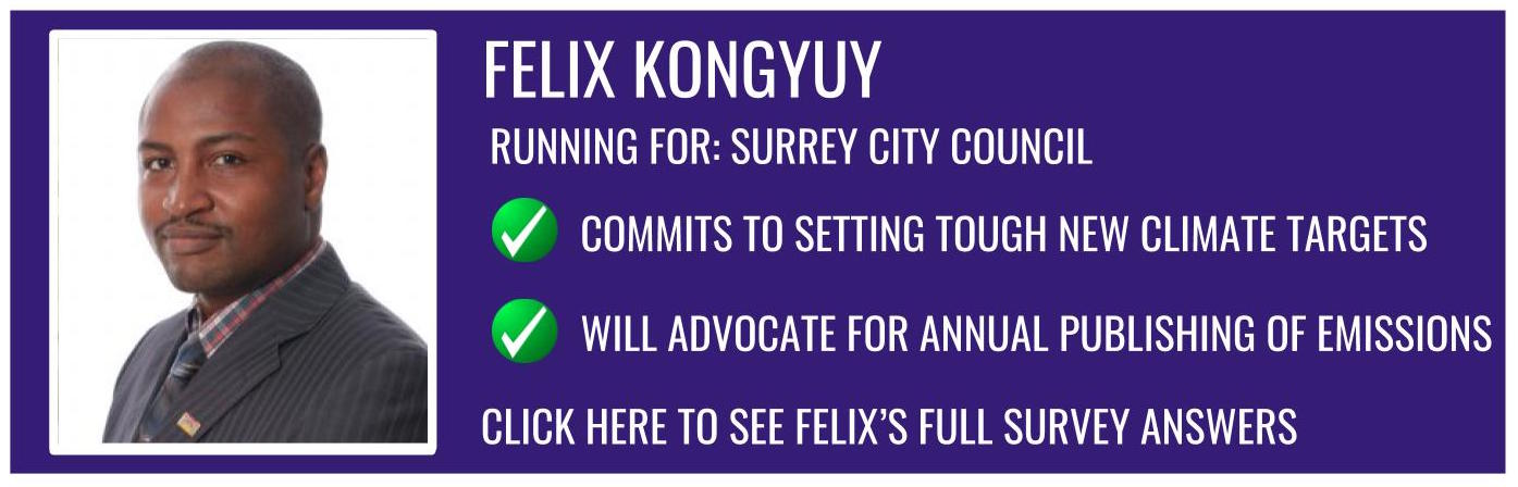Copy_of_Candidate_Profile_-_Kongyuy_Felix_(1).jpg