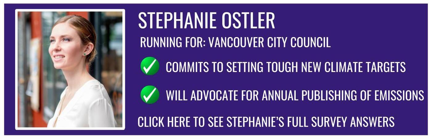 Candidate_Profile_-_Stephanie_Ostler.jpg