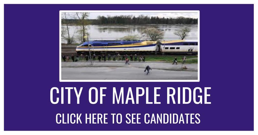 FAQ_City_of_Maple_Ridge.jpg