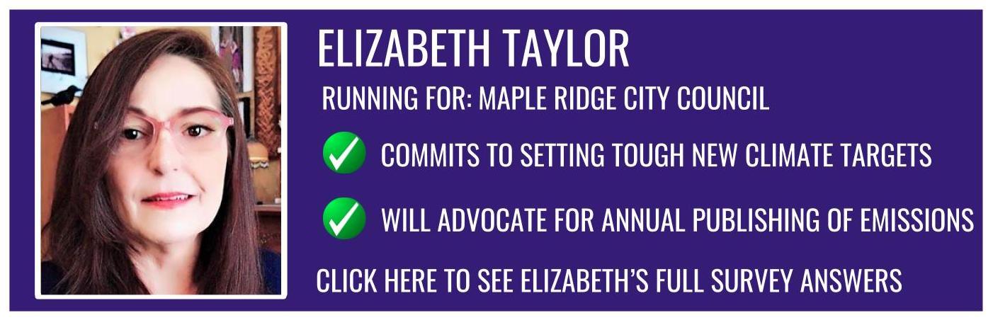 Candidate_Profile_-_Elizabeth_Taylor.jpg