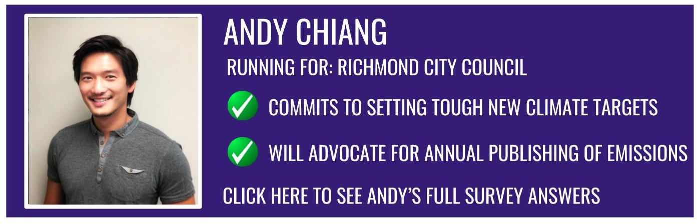 Candidate_Profile_-_Andy_Chiang_(1).jpg