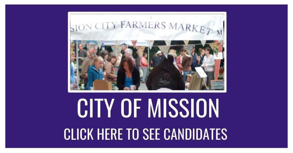 FAQ_City_of_Mission_(1).jpg