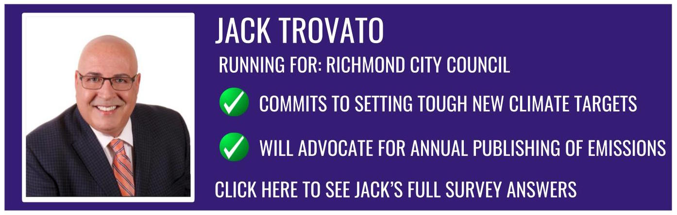 Copy_of_Candidate_Profile_-_Jack_Trovato_(1).jpg