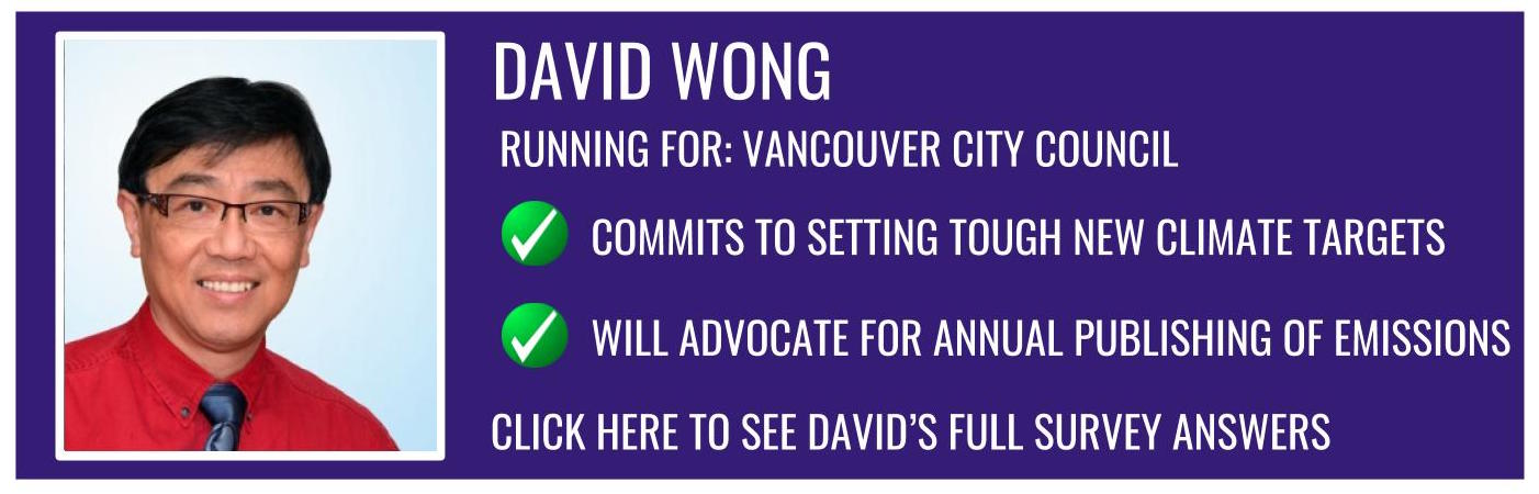 Copy_of_Candidate_Profile_-_David_Wong.jpg
