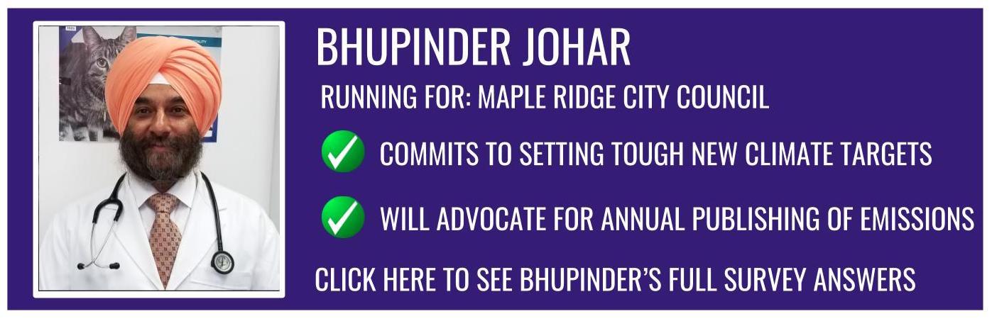 _Candidate_Profile_-_Bhupinder_Johar.jpg