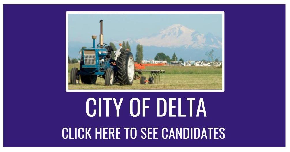 FAQ_City_of_Delta_(1).jpg