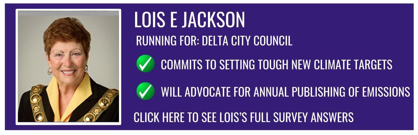 Candidate_Profile_-_Lois_E_Jackson.jpg