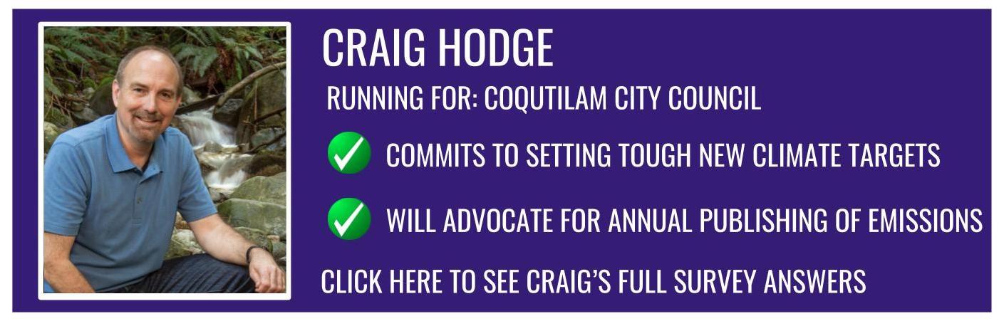 Candidate_Profile_-_Craig_Hodge_(1).jpg