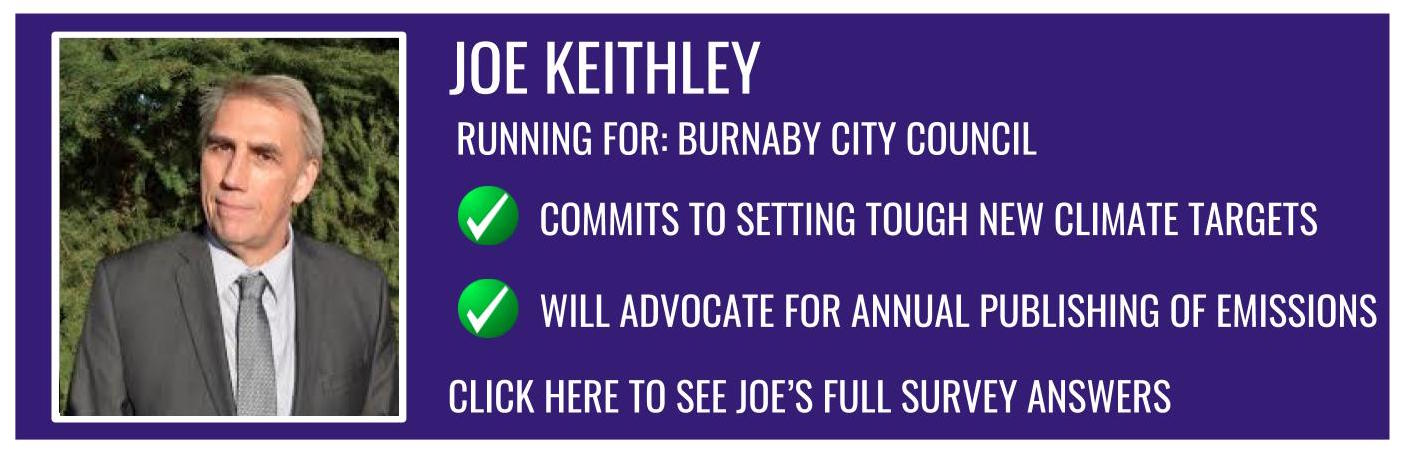 Candidate_Profile_-_Joe_Keithley.jpg