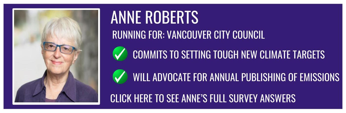 Copy_of_Candidate_Profile_-_Ann_Roberts.jpg