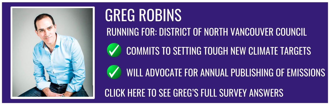 Copy_of_Candidate_Profile_-_Greg_Robins_(1).png